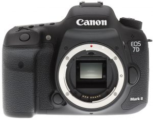 canon-7d-mkii