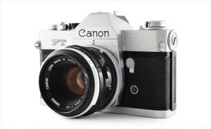 canon-ft