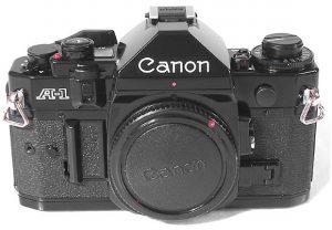 canon_a1