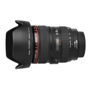 canon-ef-24-105mm-f-4-l-is-usm-lens-side-with-hood1