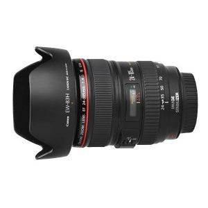 canon-ef-24-105mm-f-4-l-is-usm-lens-side-with-hood1